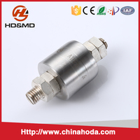 New High Quality A1H25S Mercury Slip Ring, Rotating Electrical Contacts