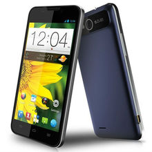 ZTE V967s Smartphone Android 4.2 MTK6589 Quad Core 5 Inch IPS Screen 1GB 4GB