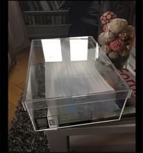 alibaba sign in stackable clear acrylic shoe display case for adidas