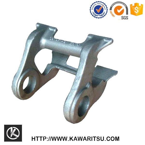 V process Casting,Foundry Vacuum Method Casting Process