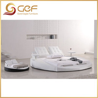 European white bed pictures of wood double bed