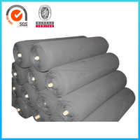 Factory Wholesale Neoprene rubber sheet Manufacturer