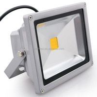 Ienergy 50w led flood light & 10-200w with CE and Rohs certification at an amazing price led flood lighting