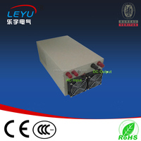High Reliability 220V Input S-1800-12 Low Ripple 1800W 12V power supply