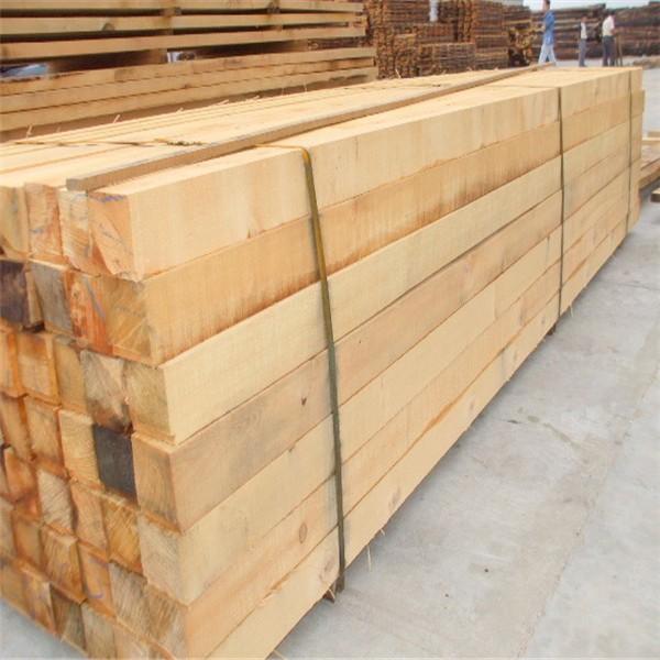Pine lumber spruce lumber price buy high quality pine for Decking boards 3 6 metres