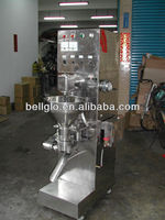 meat ball making machine