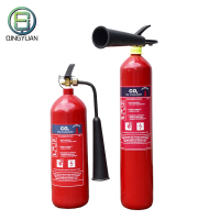 china supply empty fire extinguisher
