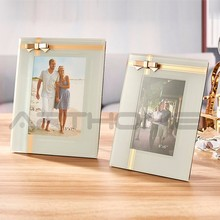 Sunbow 2017 New design 4 Opening PS Desktop Collage Photo Frame