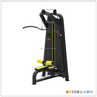 2016 high quality commercial gym equipment/bodybuilding fitness equipment/JG-1604 Lat Pulldown machine
