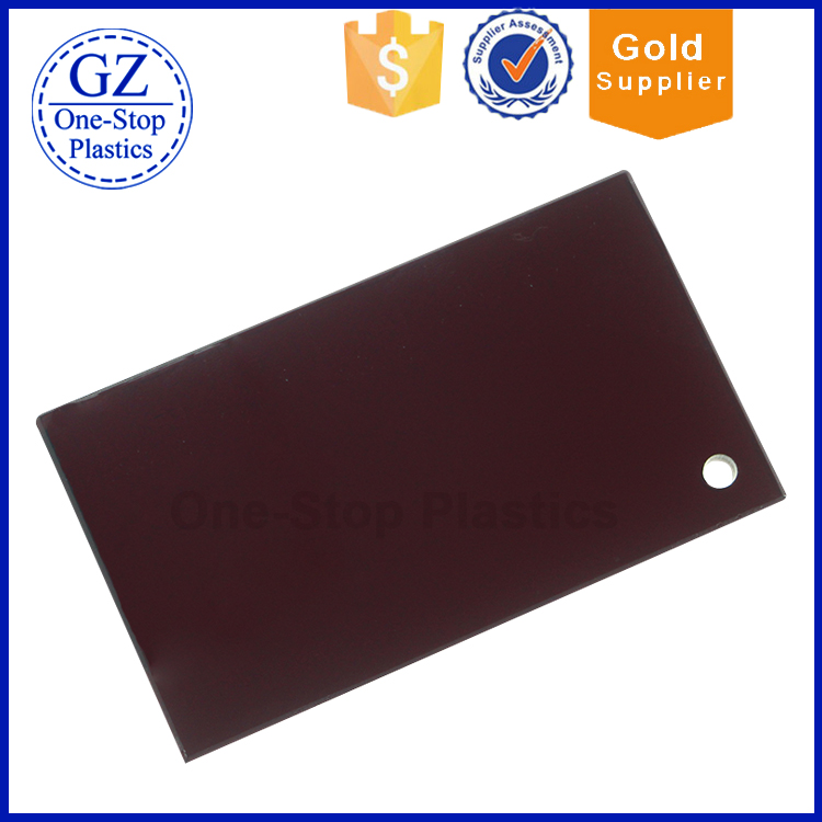 400 micron pvc sheet as your requirement