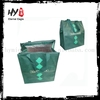 Best Selling lunch cooler bag, bottle wine cooler tote bag, nonwoven bag