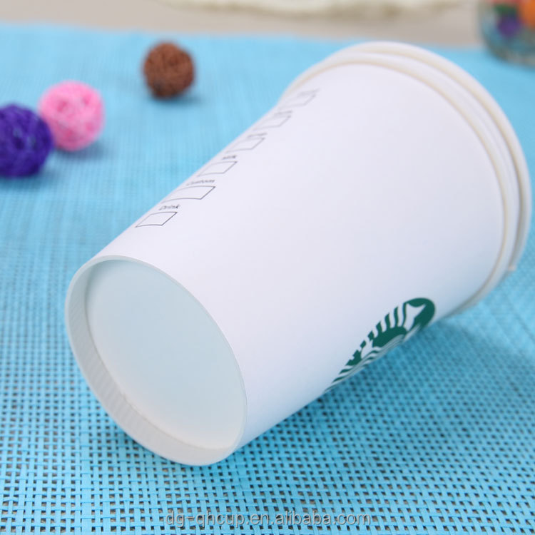 Eco-Friendly Biodegradable Coffee Paper Cup/Coffee Corrugated Paper Cup holder/Paper Dessert Cups