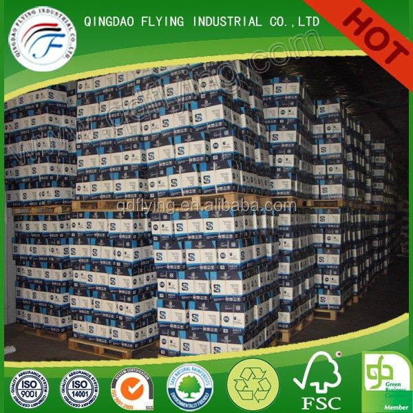 wholesale a4 paper a3 paper ream and price