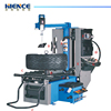 China high quality hydraulic automatic tyre repair machine TC30L