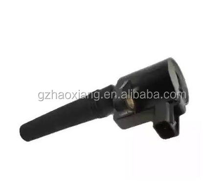 High quality Auto Ignition Coil 2W4E-12A366-BC