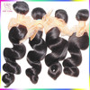 8A Grade Premium Tasha Loose Wave Virgin Hair Weaves How to start selling Brazilian Hair ?