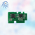 MLT-D101S resetter chip Compatible for Samsung Ml-2160/2165/2168/SCX 3400/3405/3402 EXP