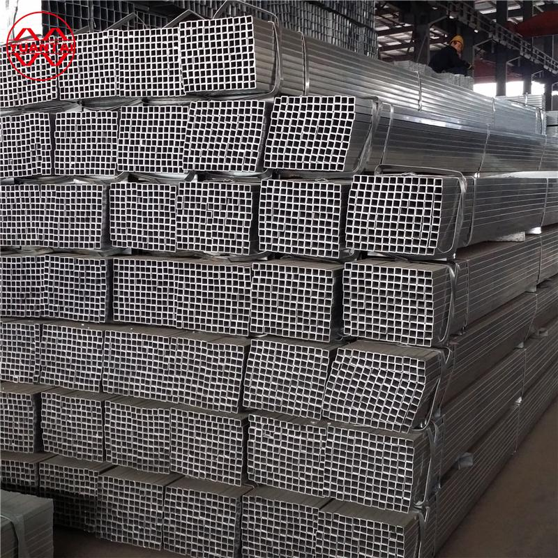 pipe gate models carbon fiber hdpe square tube china wholesale websites