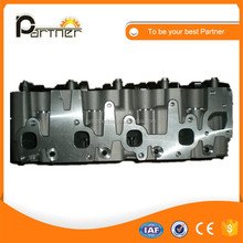 Auto Engine 3C 3CT 3C-TE cylinder head Assembly 11101-64390 FOR TOYOTA 3C ENGINE PARTS COROLLA AVENSIS IPSUM ESTIMA LITEACE
