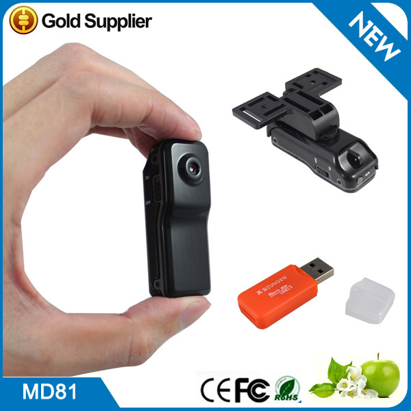 Cheapest price wholesale wireless mini camera without wire mini thermal camera