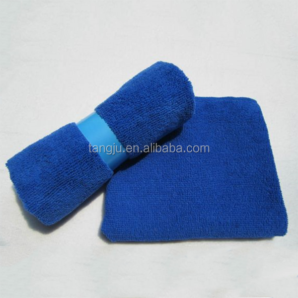 personalized microfiber car wash cloth towel,multifunction bulk microfiber car cleaning towel,wholesale floor cleaning