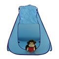 Customized Water-Proof Outdoor Portable folding Baby tent