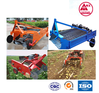 2015 hot sale high quality kubota combine harvester spare parts for sale
