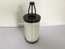 Oil Filter Cabin Filter 2761800009 / A2761800009 For Lubrication System