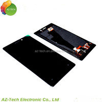 New original mobile phone LCD for nokia C5-03