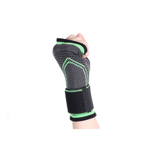 Sports gloves gym gloves fitness fitness gloves wholesale