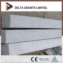 Brown Granite Price Absolute