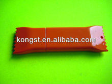 Sweet USB Flash Drive Manufacturer / Candy USB