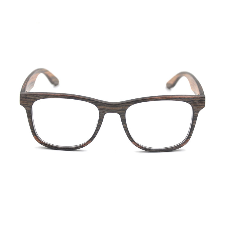 Spring hinge reading glasses optical frames made in Shenzhen China