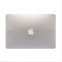 For APPLE MACBOOK AIR A1369 Mid 2011 Full Assembly LED LCD Screen