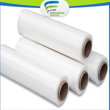 cheap price agriculture silage stretch film from China famous supplier