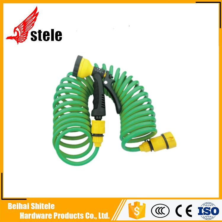 Hot sell export quality private label garden tools