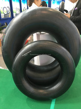 Top Quality Korea Butyl Inner Tube 1200r24