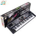 Factory wholesales toy music keyboards electronic professional piano