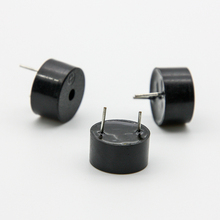 Low Cost Wholesale Magnetic Buzzer 3V