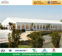 Outdoor party event tent wedding ceremony tent for sale