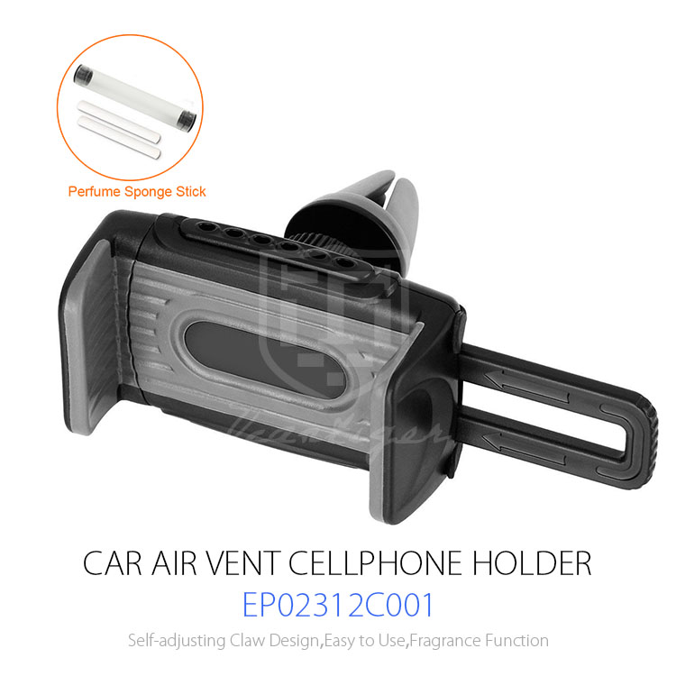 Cheaper Air Vent Car Holder Phone Mount Holder for Samsung S4,s6 edge,celular huawei p9,galaxy s5 and Iphone
