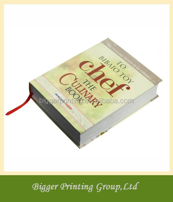 top designed english to urdu dictionary printing,oxford dictionary book, chinese book CMYK printing