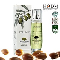 Best Morocco Argan Oil for Massage Skin Anti-Aging, Anti-Wrinkle, Anti-Oxidant Beauty Secret from China OTTO KEUNIS