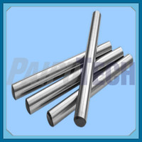 DIN 1 Carbon Steel Galvanized Taper Straight Dowel Pin