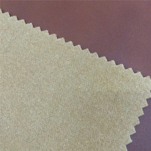 printed 1.2mm pu artificial softness and comfortable shoe leather
