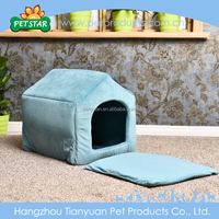 Hot Selling Outdoor Cheap And Good Quality Dog House Dog Cage Pet House