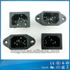 /product-detail/top-quality-3-pin-ac-power-socket-with-panel-mount-for-home-appliances-industrial-socket-receptacle-1545183953.html