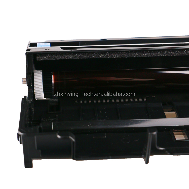 Compatible toner cartridge Printer consumable DR28 for Brother Copier