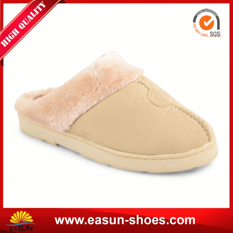 popular competitive sheepskin slippers sheepskin slipper shoe sheepskin slippers ankle boots