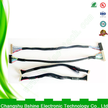 Wire Harness/Molex Connector/JST Connector Cables